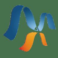 Maxamix